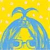 SayamaMai's avatar
