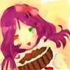 sayamauya97's avatar