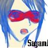sayami's avatar
