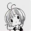 sayaminguyetha's avatar