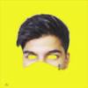 Sayan-Mondal's avatar
