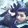 Sayan-Saphui's avatar