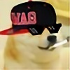 Sayan291's avatar