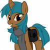 Sayanflame's avatar