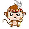 SayaniSama's avatar