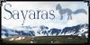 Sayaras