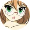 sayarbea's avatar
