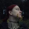 Sayariss-Kuulumi's avatar