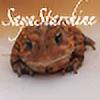 SayaStarshine's avatar