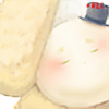 sayatramchan's avatar