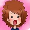 sayatsubaki's avatar