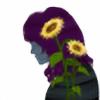 sayatsugu's avatar