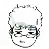 SayaTukangGambar's avatar