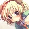 SayaUchiha97's avatar