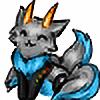 Sayaul's avatar