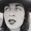 SayaValentine's avatar