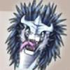 Saybin-Iacere's avatar