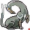 Saycha-Designs's avatar