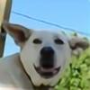 SayCheesy7's avatar