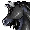 Sayder-Cascading's avatar