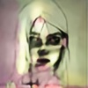 saydistance1's avatar