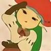 saye-amebane's avatar