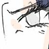 Saye-hime's avatar