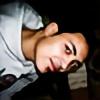 Sayed-designer's avatar