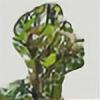 sayedtoa's avatar
