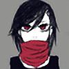 sayeko's avatar