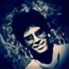 sayem3250's avatar