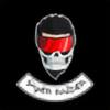 Sayer09's avatar