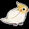 SayeSayeAJ's avatar