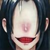 Saygie's avatar