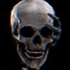 saygoodbye-sfm's avatar