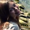saygreenday's avatar