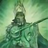 sayhanabdullah's avatar