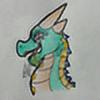 sayheytogays's avatar