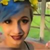 SayHiDestery's avatar