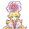 sayhisayhey's avatar