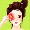 sayhying's avatar
