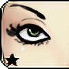 Sayia's avatar