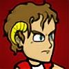 SayIanIanIan's avatar
