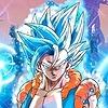 SayianTexas's avatar