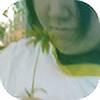 SayImYourBestFriend's avatar