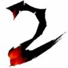 SayionDash75's avatar