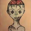 SaykRedWitch13's avatar