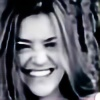 SaylaMarz's avatar