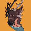 SaylDraws's avatar