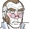 saylem's avatar
